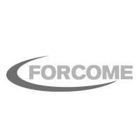 Forcome Winches